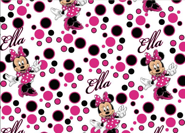 IRTHDAY P ARTY... Mickey And Minnie Mouse Tumblr Black And White